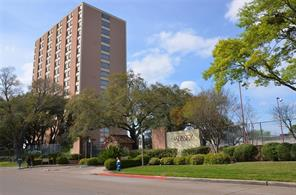 7510 Hornwood, Houston, TX, 77036