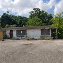 4137 Reed, Houston, TX, 77051