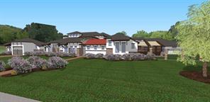 49 kings lake estates boulevard, humble, TX 77346