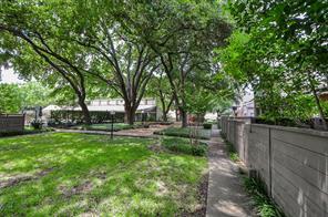 1635 Prairie Mark, Houston, TX, 77077