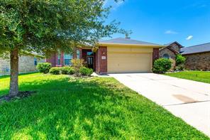 13922 Winding Cypress Brook, Cypress, TX, 77429