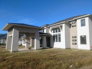 94 kings lake estates boulevard, humble, TX 77346