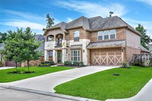 148 Lukes Place Lane, Montgomery, TX 77316