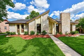 10202 Sagecourt, Houston, TX, 77089