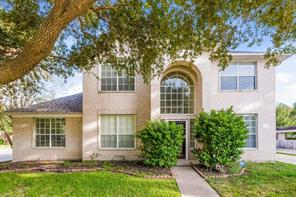 15334 Foster Springs