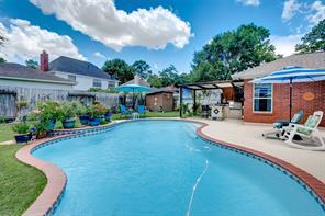 3606 Fern River Drive, Kingwood, TX 77345