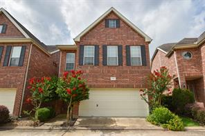 13327 Olive Trace
