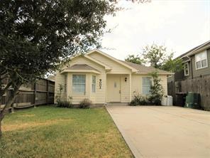 9002 Mcgallion, Houston TX 77022