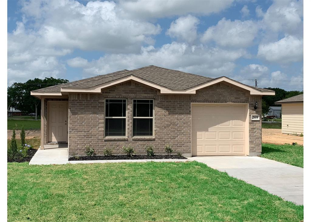 714 2nd Ave, Texas City, TX 77591
