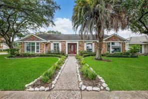 9718 burdine street, houston, TX 77096
