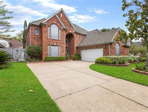 1307 Forest, Houston TX 77043
