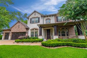 9 Cam, Spring Valley Village, TX, 77055
