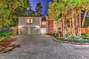 3026 Lake Crescent, Houston, TX, 77339