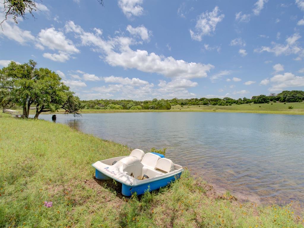 12649 Oakalla Road, Killeen, TX 76549