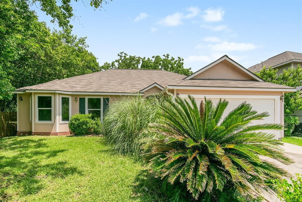 6322 Tadlock Lane, Houston, TX 77085