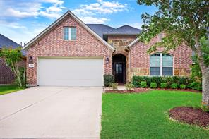29047 Crested Butte, Katy TX 77494