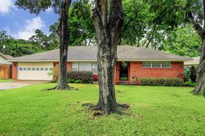 1430 Adkins, Houston, TX, 77055
