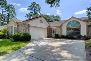 12502 Limber Pine, Cypress, TX, 77429