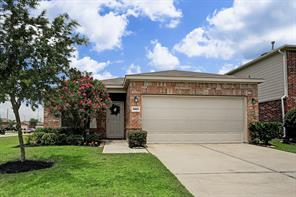 5803 Banyan Oak, Richmond TX 77407
