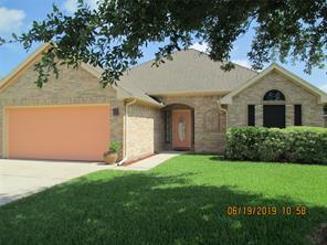 16 Prairie Oaks, Santa Fe, TX, 77510