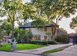 15522 Old Stone Trail, Houston, TX 77079