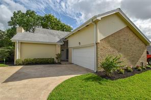 12823 Suffolk Chase, Houston, TX, 77077