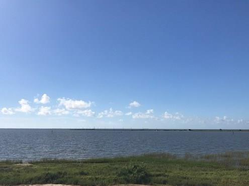 272 Reserve Lane, Rockport, TX 78382
