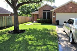 834 Chase View, Bacliff, TX, 77518