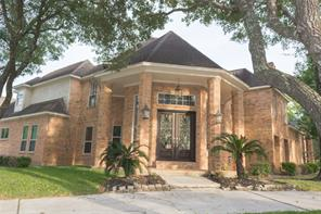 3323 Ivy Falls, Houston, TX, 77068