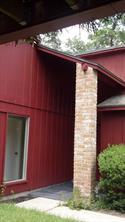 3502 Kentwood, Spring, TX, 77380