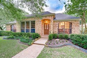 3026 Steepbank, Sugar Land, TX, 77479