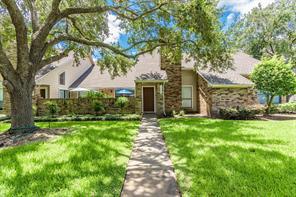1486 Gemini Street #2, Houston, TX 77058