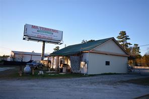 16362 Highway 105, Conroe, TX, 77306