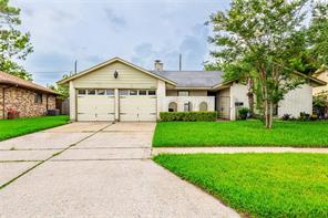 9819 Catlett Lane, La Porte, TX 77571