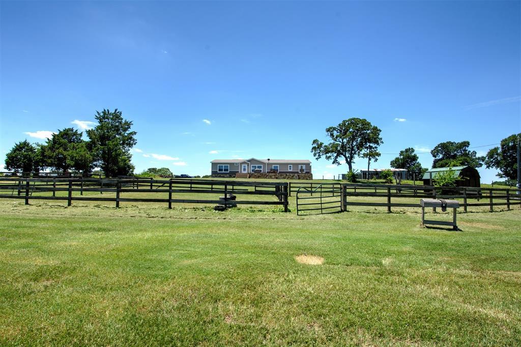 1506 County Road 113, Giddings, TX 78942