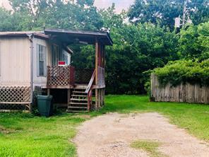 410 Bay Oaks, La Porte, TX, 77571
