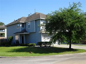 3234 Palston Bend, Houston, TX, 77014