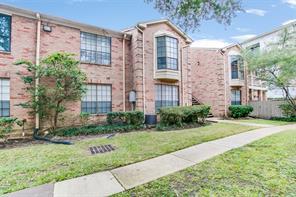 2255 Braeswood Park Drive #285, Houston, TX 77030