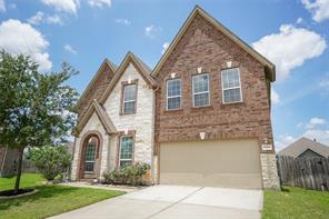15314 Canby Point, Cypress, TX, 77433