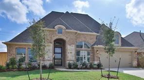 25142 Pinebrook Grove Lane, Tomball, TX 77375