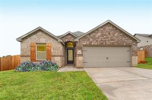 2224 Riveroaks, West Columbia, TX, 77486