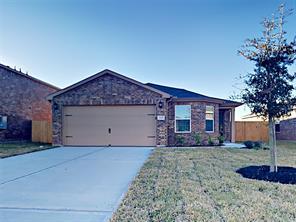 2321 Oyster Bay, Texas City, TX, 77568