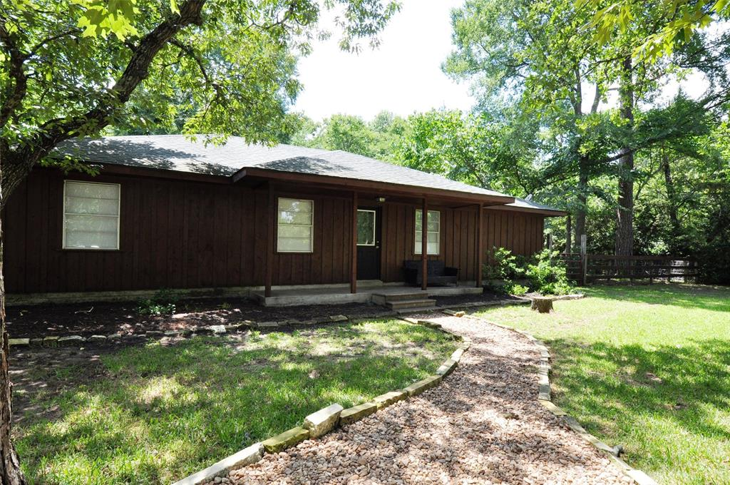 25745 CATHY Drive, Hockley, TX 77447