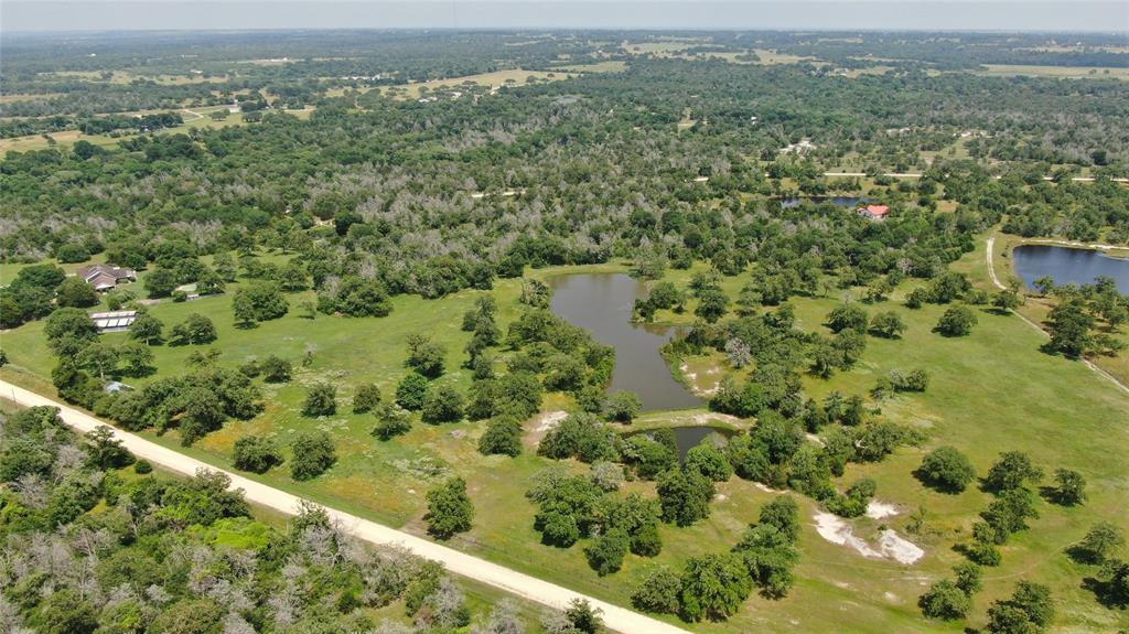 0000 Wildlife Circle, Carmine, TX 78932
