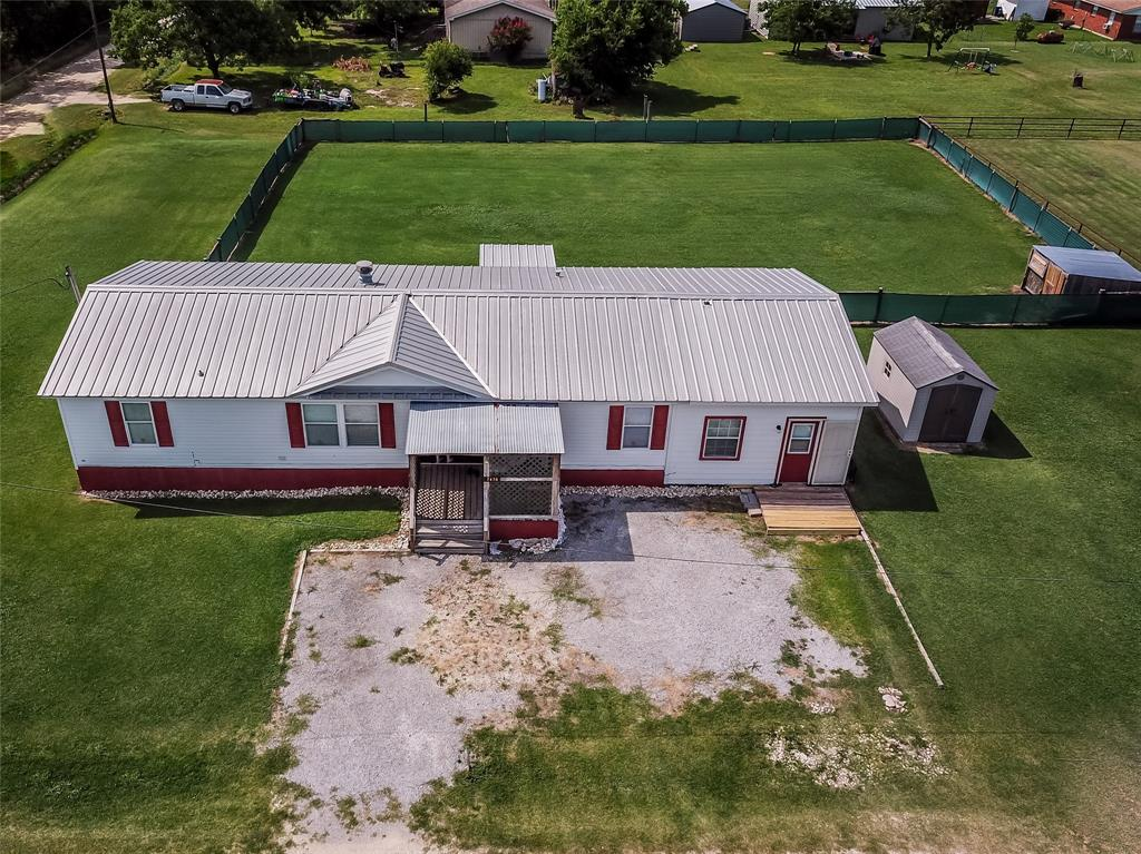 7470 Dallas Street, Iola, TX 77861