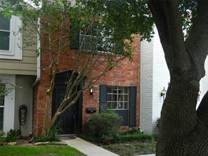 1381 Country Place, Houston, TX, 77079