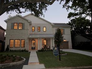 12619 Pinerock Lane, Houston, TX 77024
