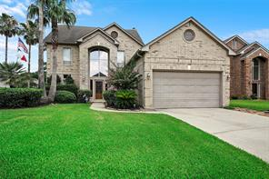 348 Bayshore Drive South Shore Estates Montgomery, TX (11012136)