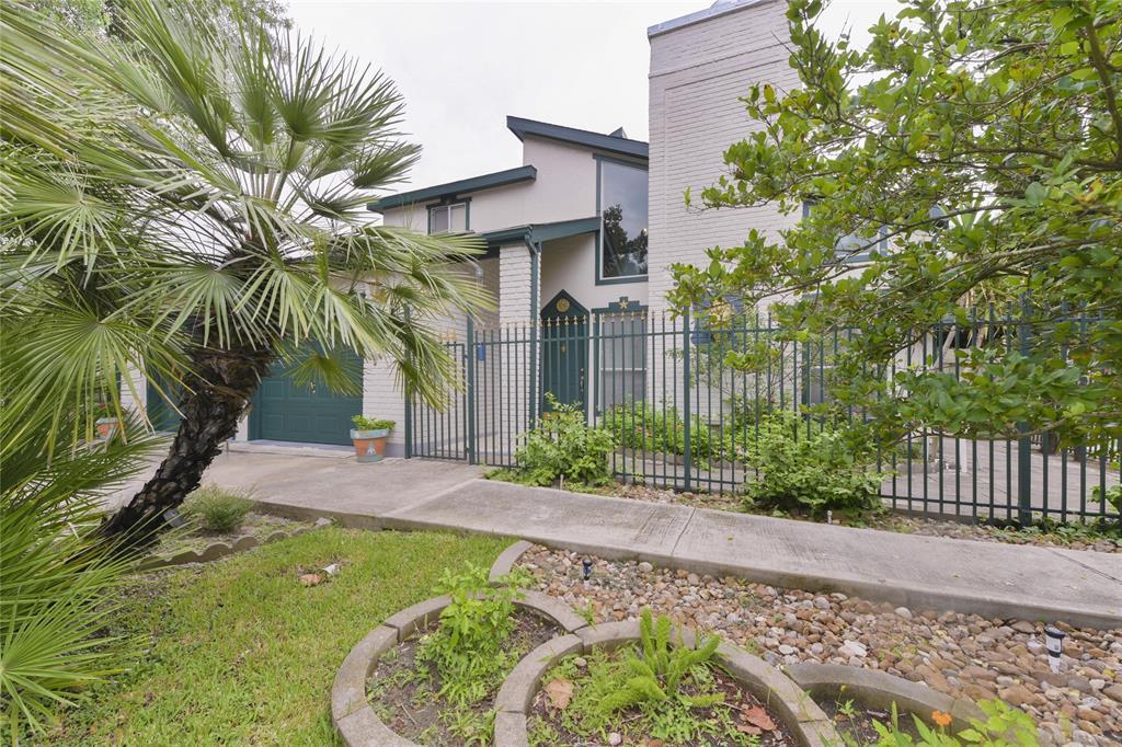 Pleasing Homes For Sale In Zip Code 77082 Houston Tx Mason Luxury Homes Download Free Architecture Designs Oxytwazosbritishbridgeorg