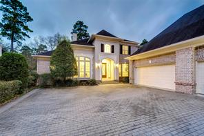 2011 Fairway Green, Kingwood, TX, 77339